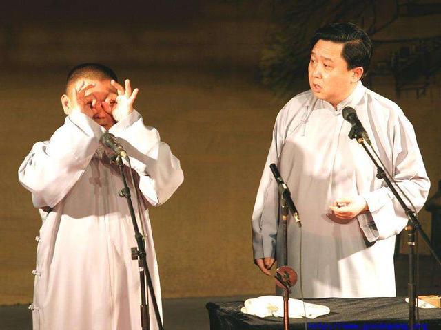 德云社唱红的小曲儿《照花台》,却原是一首写妓女的歌